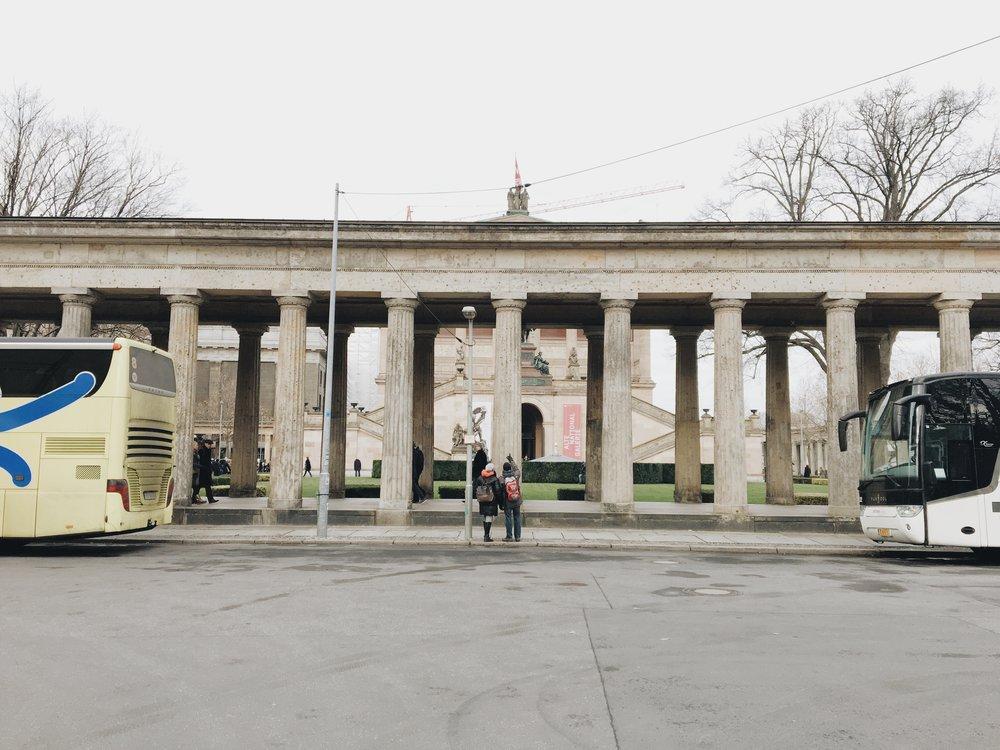 berlin_mitte_museum_island.jpg