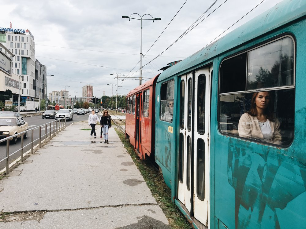 AlexandreKurek_Sarajevo_Tram.jpg