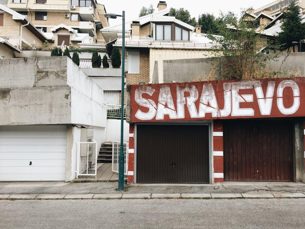 AlexandreKurek_SarajevoBuilding.jpg