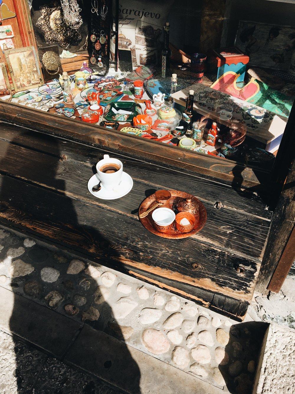 AlexandreKurek_Sarajevo_Coffee.jpg
