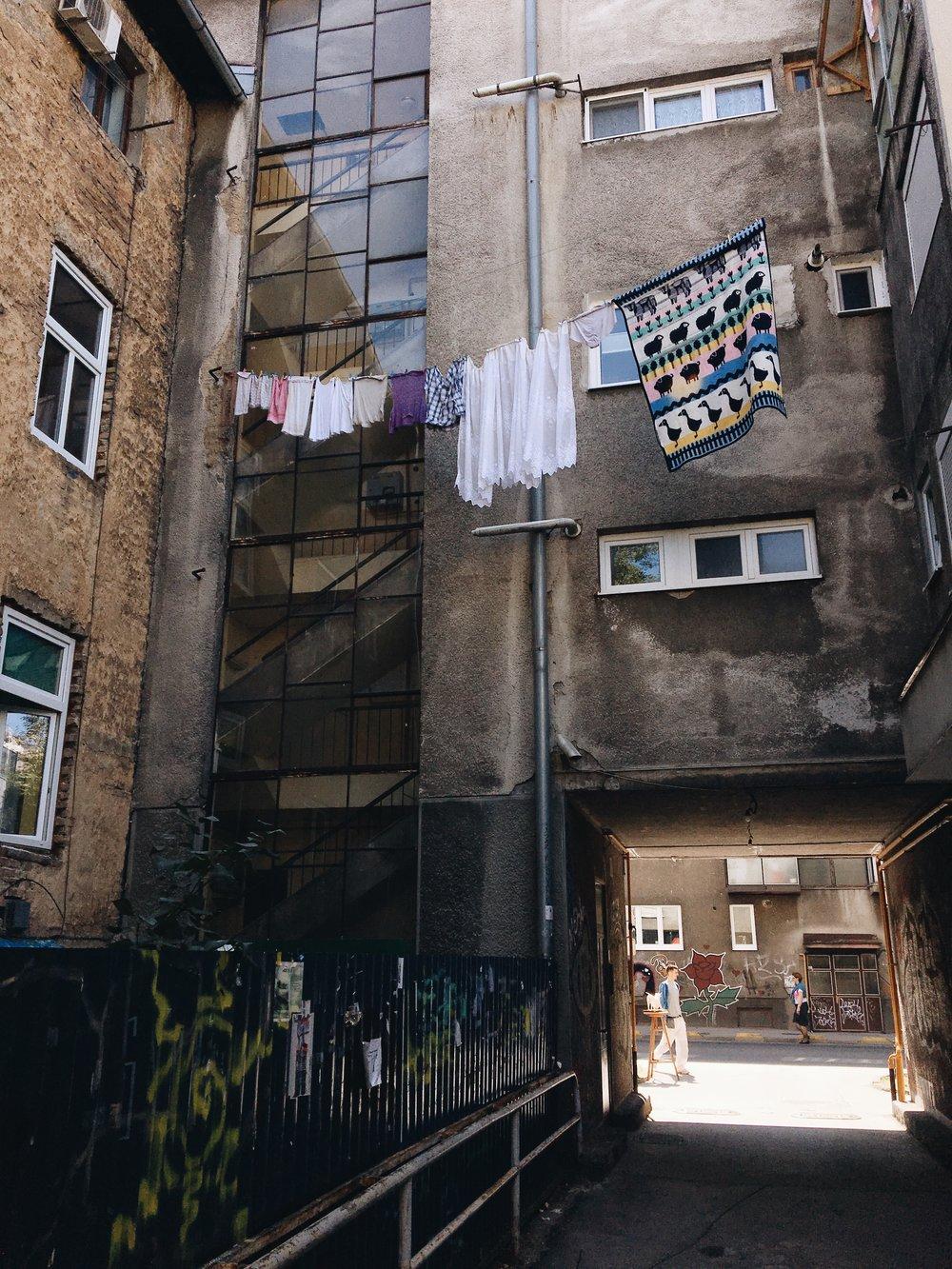 AlexandreKurek_Laundry.jpg