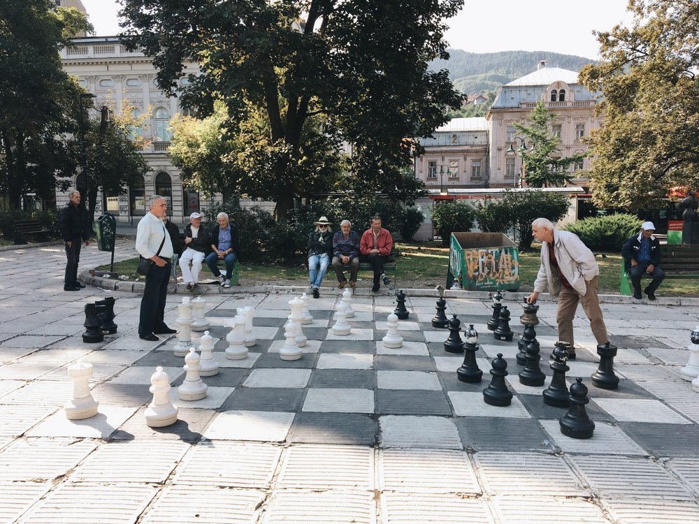 AlexandreKurek_Sarajevo_Chess.jpg
