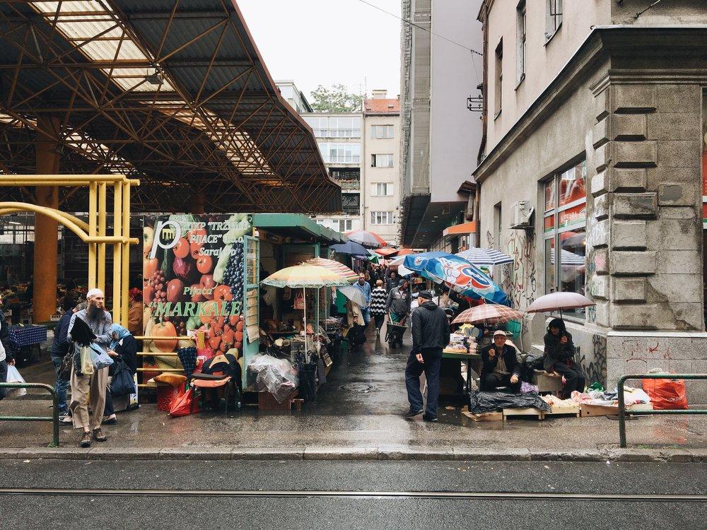 AlexandreKurek_Sarajevo_Market1.jpg