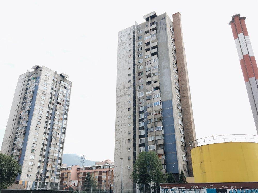 AlexandreKurek_Sarajevo_TowerBlocks.jpg