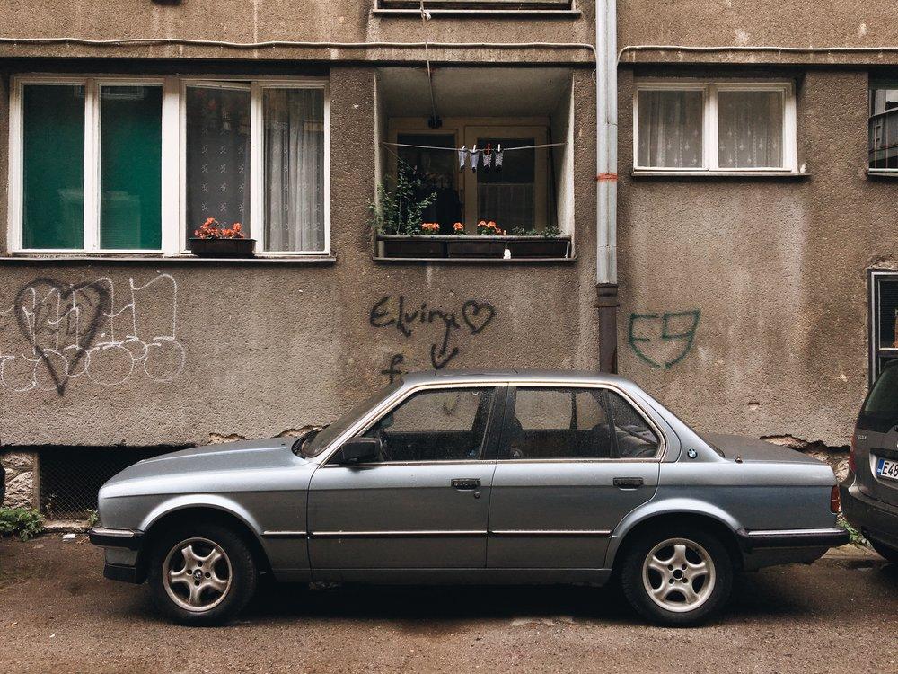 AlexandreKurek_Sarajevo_Car.jpg