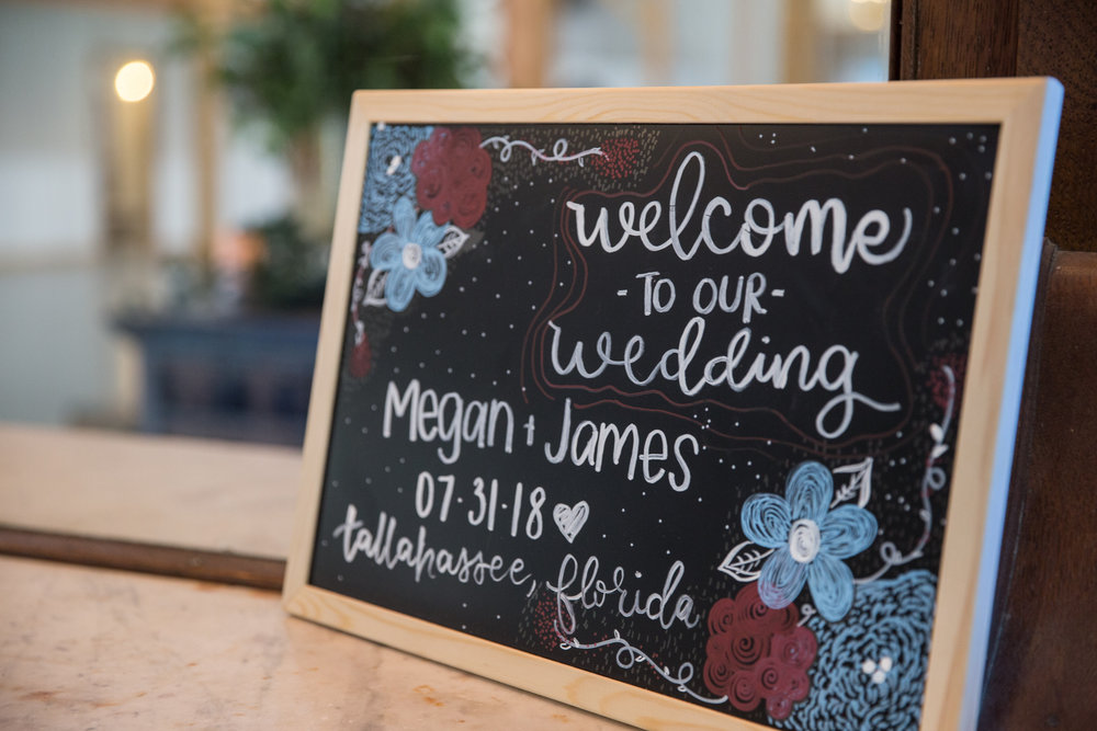 Megan & James Styled Wedding-0071.jpg