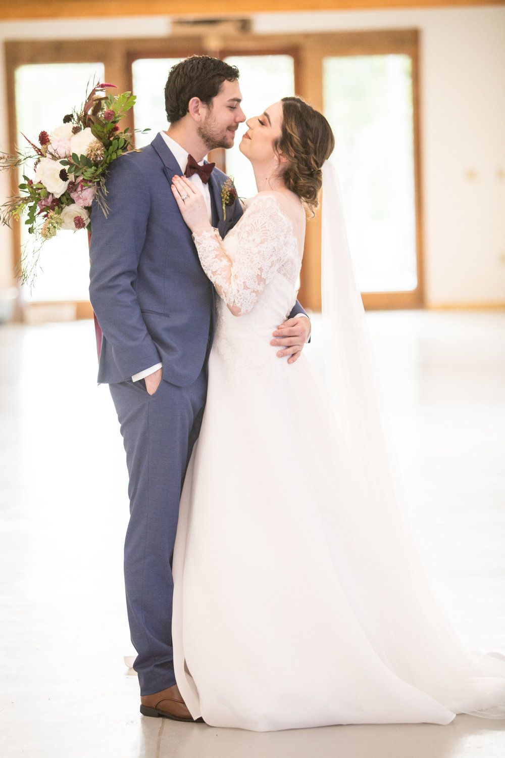 Megan & James Styled Wedding-0168.jpg