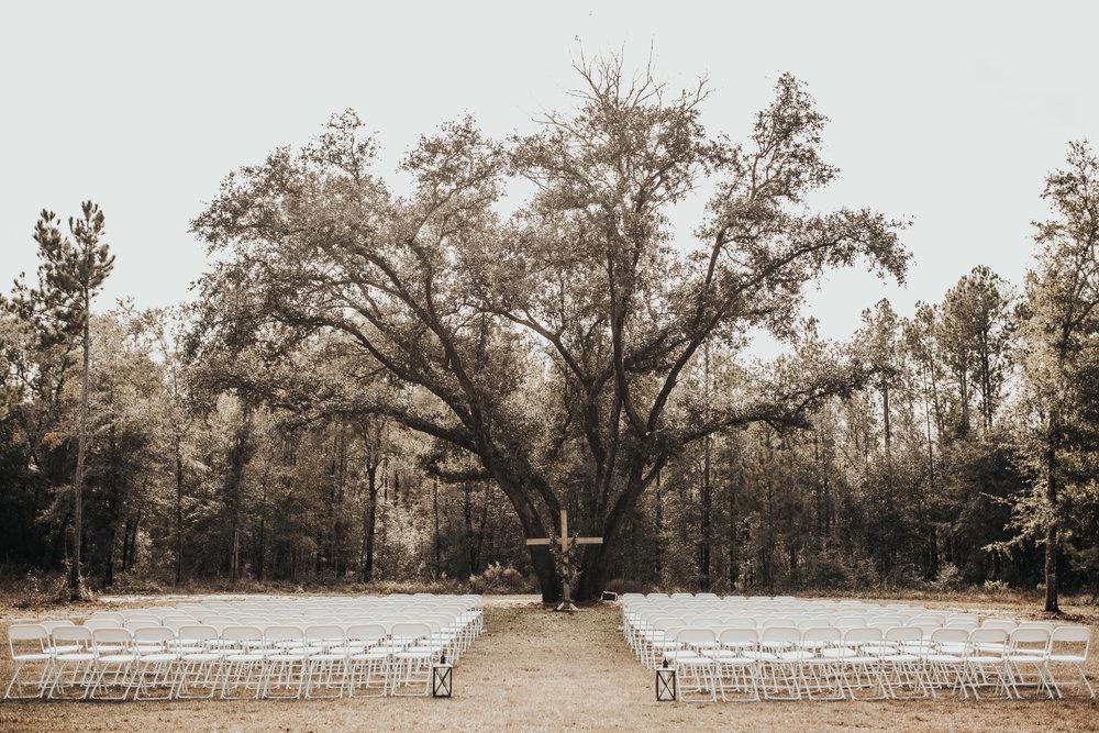 Julianne Todd Wedding (71 of 597).jpg
