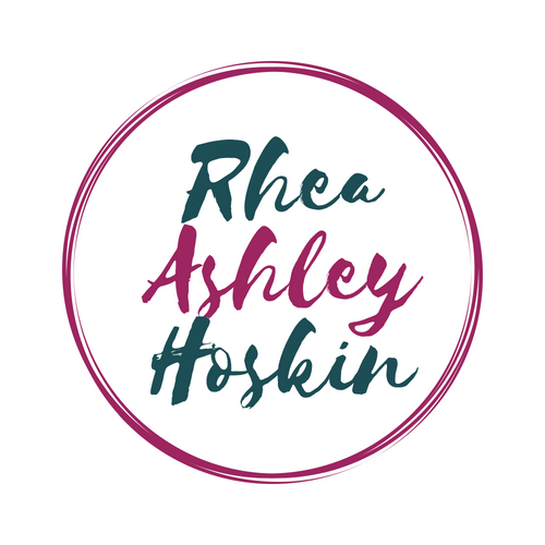 Rhea Ashley Hoskin