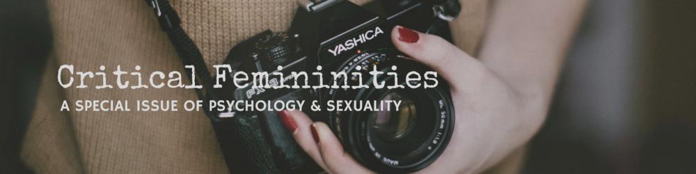 Critical Femininities.png