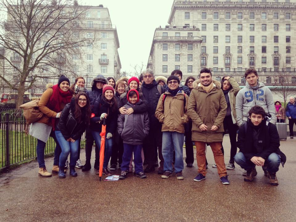 best-walking-tour-london.jpg