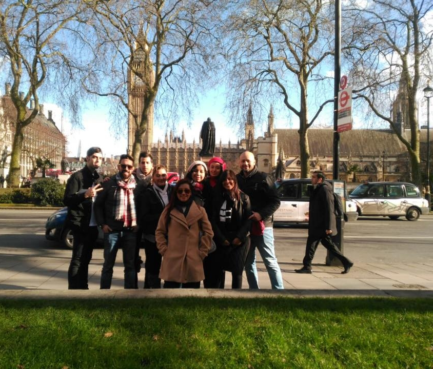 free-guided-tour-in-london.jpg