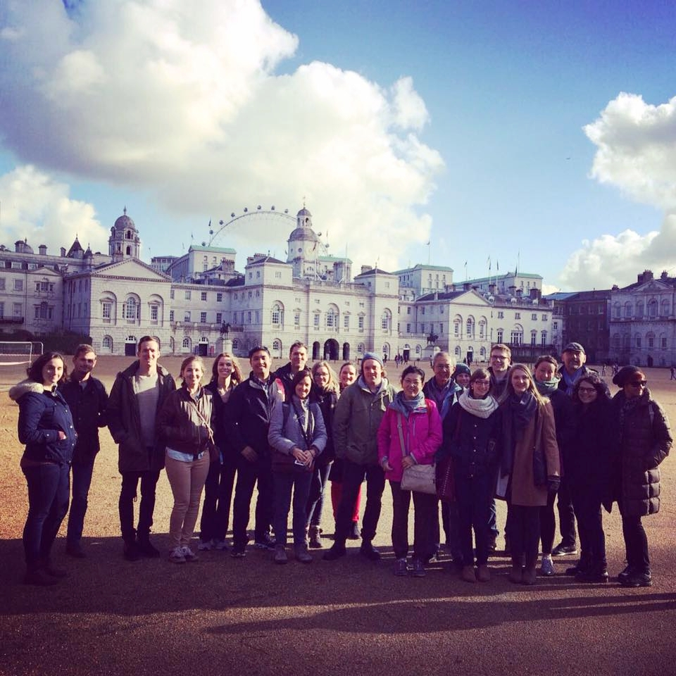 free-london-walking-tour.jpg