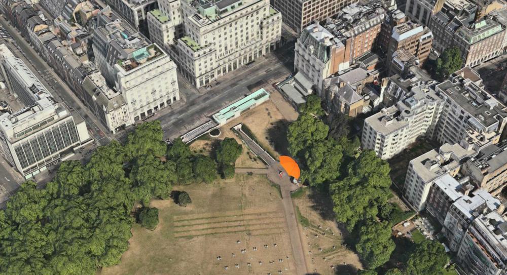 free-london-walking-tour-meeting-point-1.png