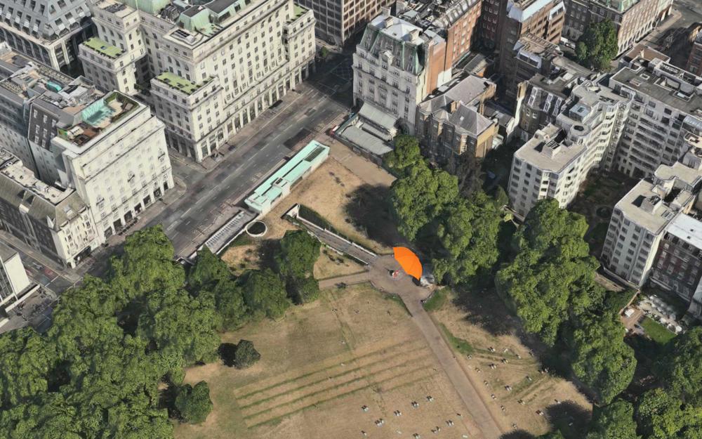 free-london-walking-tour-meeting-point-2.png