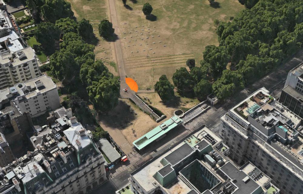 free-london-walking-tour-meeting-point-3.png