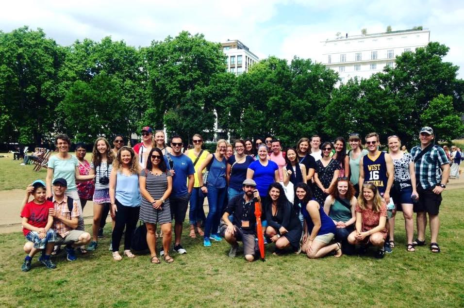 free-london-tour-3.jpg