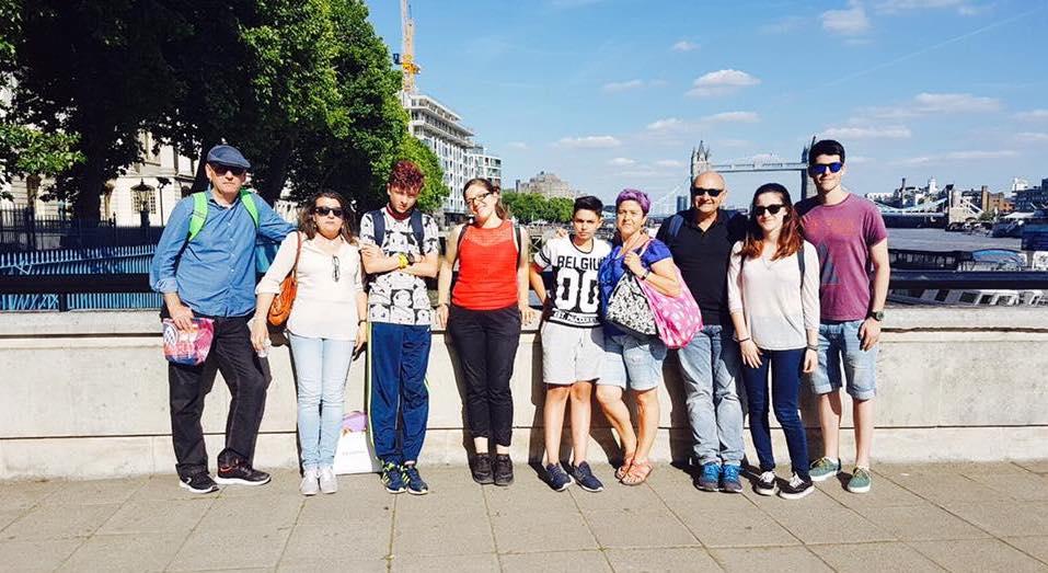 free-london-tour-6.jpg