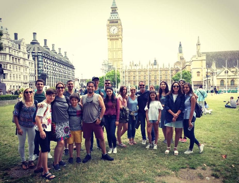 free-london-tour-9.jpg