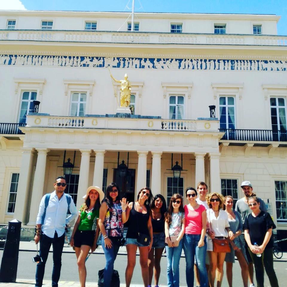 free-london-tour-22.jpg