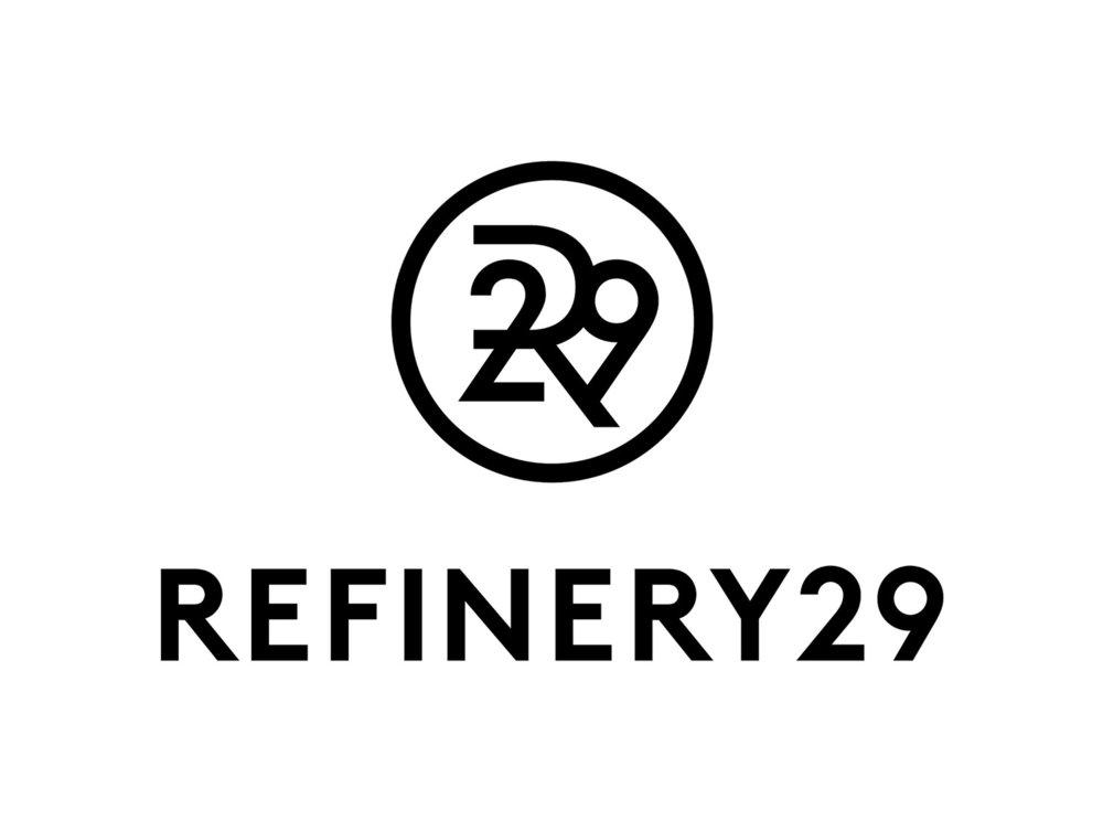 http://www.refinery29.com/vintage-levis-jeans-instagram