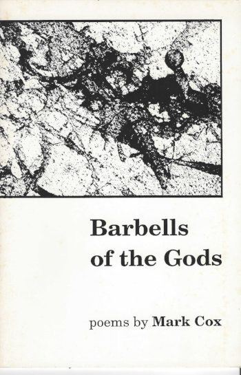 BARBELLS OF THE GODS