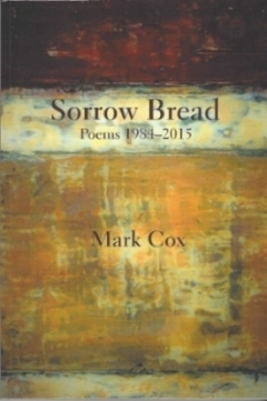 SORROW BREAD