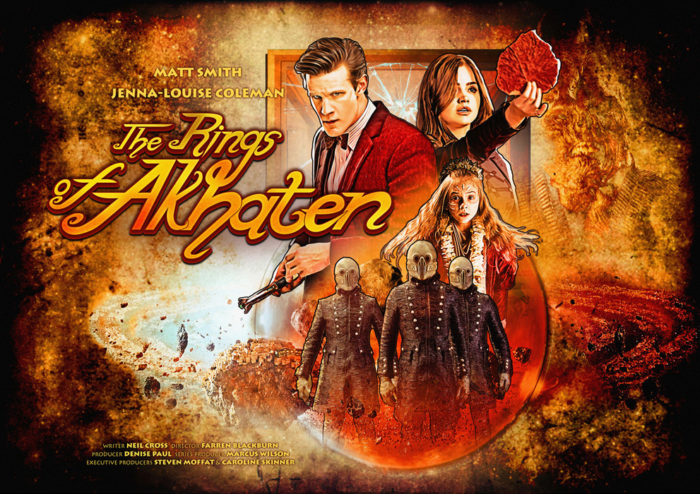 Doctor-who-series-7b-the-rings-of-akhaten-poster-landscape-0-1000-0-700.jpg