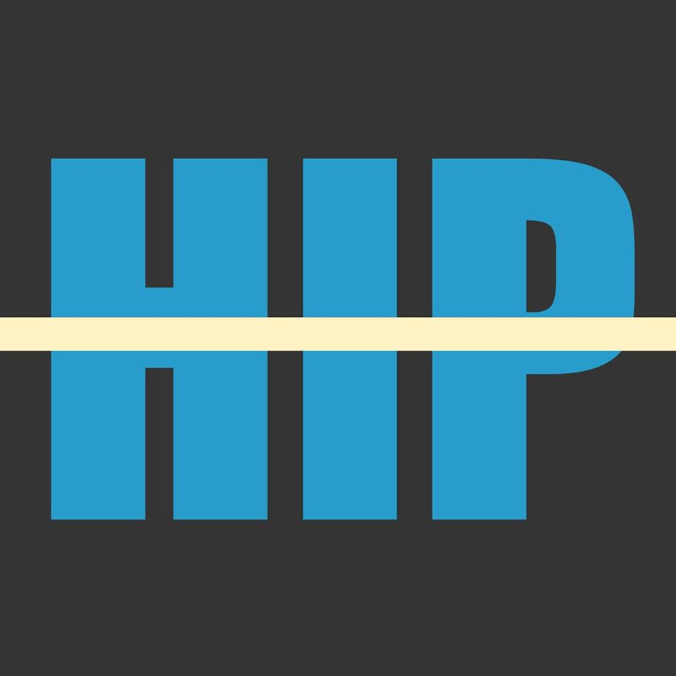 HIP Video Promo