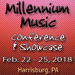 Millennium Music Conference.jpg