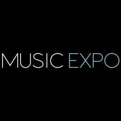 Music Expo.jpg