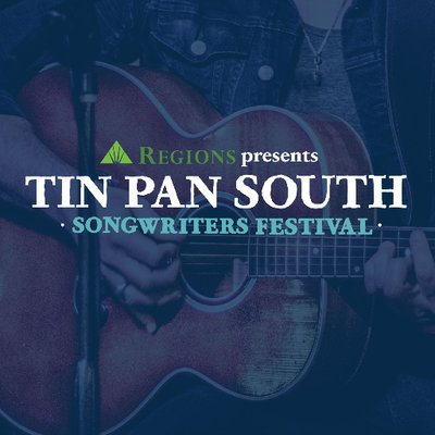Tin Pan South.jpg