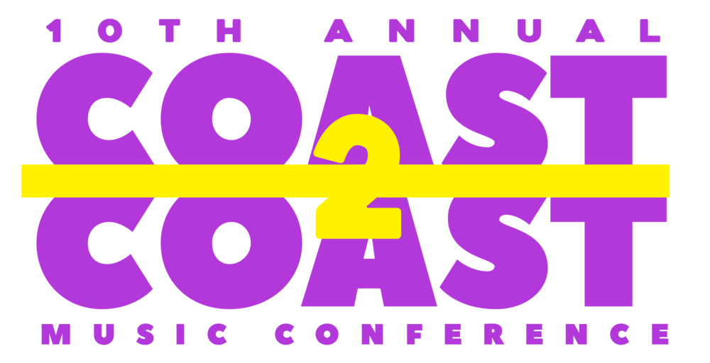 Coast 2 Coast Music Conference.png
