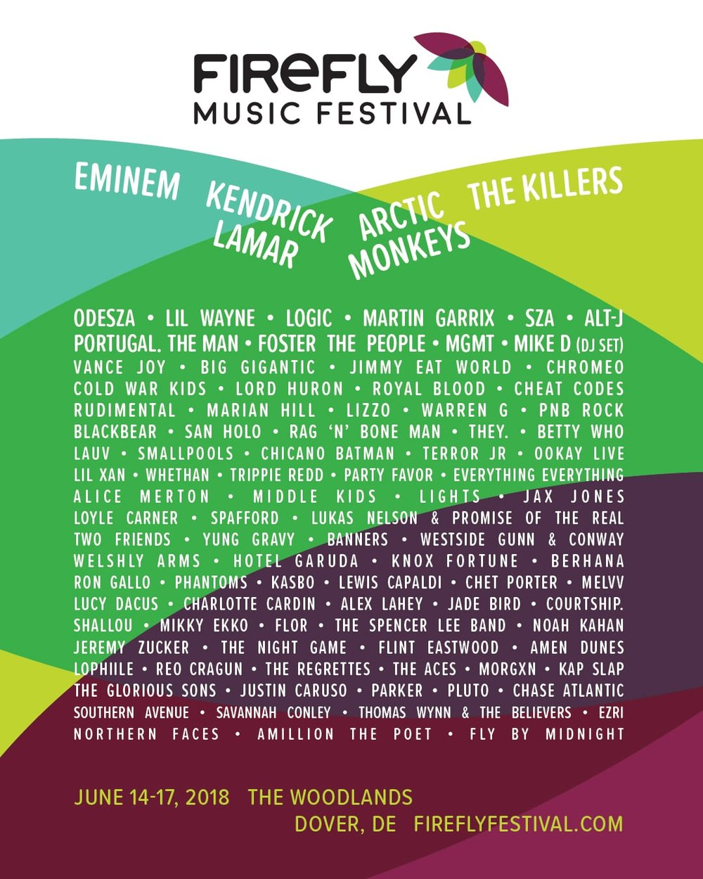 Firefly Music Festival 2018.jpg
