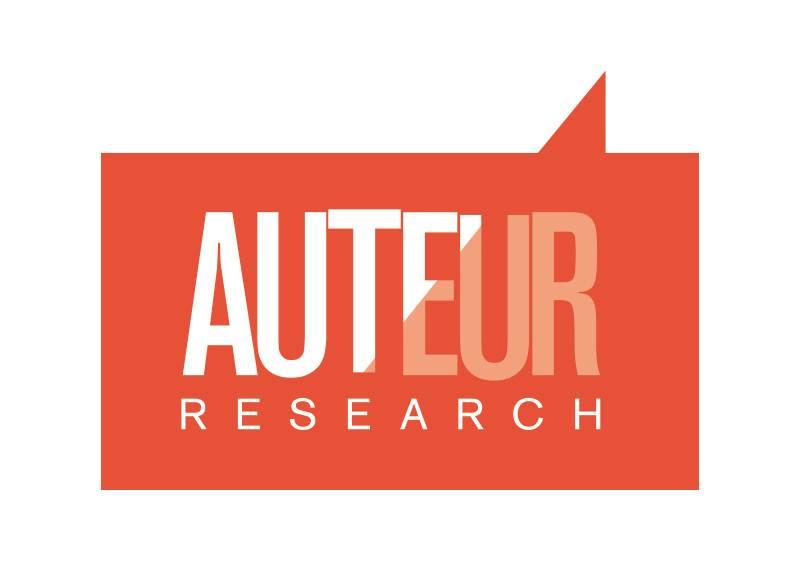 Auteur Research.jpg