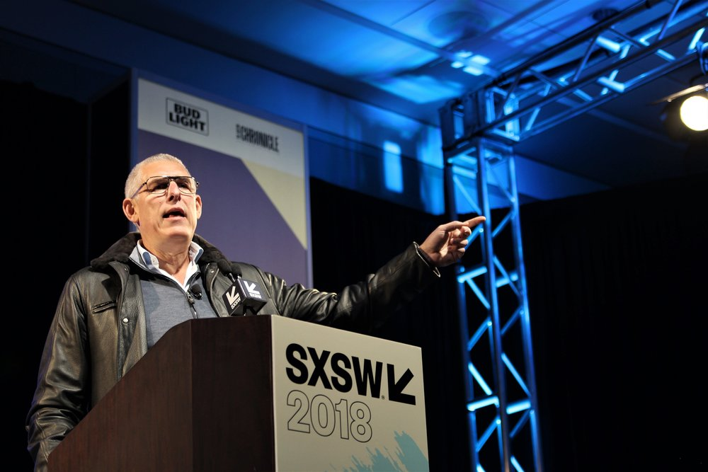 LYOR COHEN DISCUSSES YOUTUBE MUSIC DISTRIBUTION CHANNEL AT SXSW.jpg