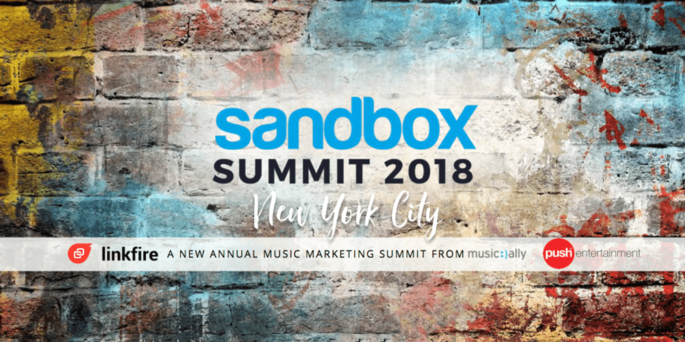 Sandbox Summit 2018.png
