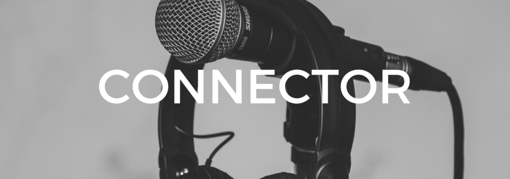 Connector page banner.png