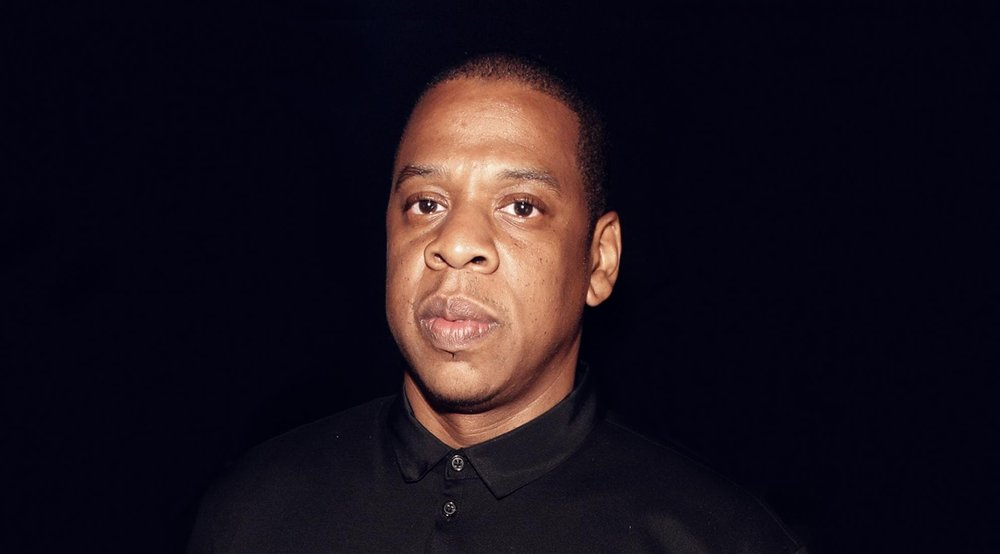 10 Tips For How Artists Can Have an Empire State of Mind Like Jay-Z 2.jpg