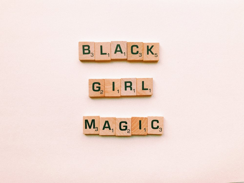 Black Girl Magic.jpg
