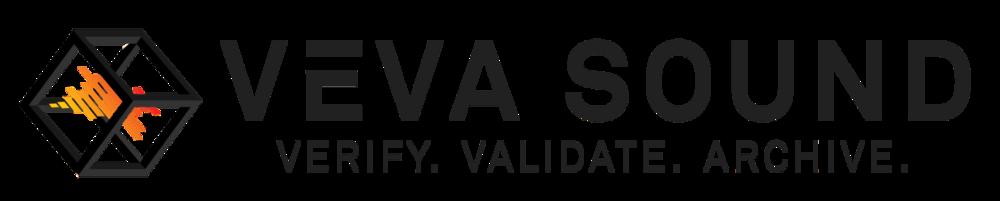 VEVA Sound logo.png