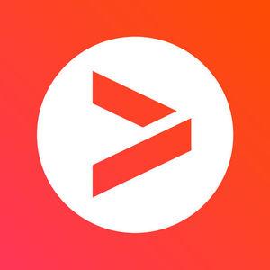 Vertigo app.jpg