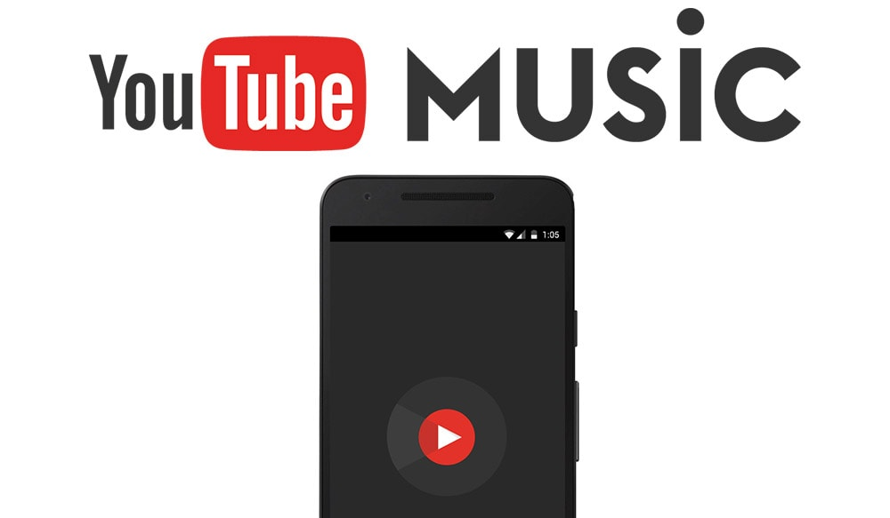 YouTube Music streaming.jpg