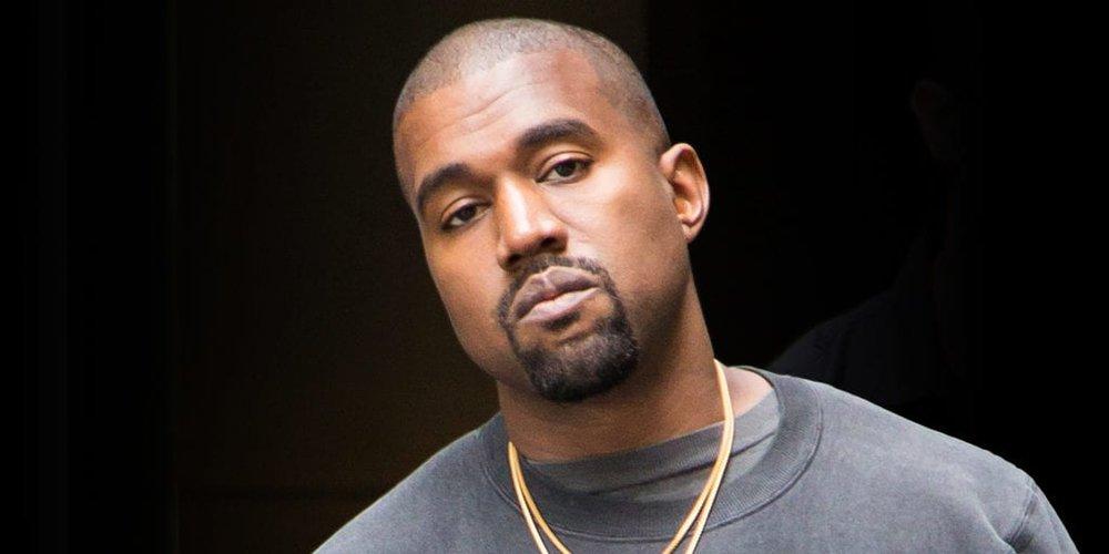 Kanye West - A Mad Marketing Genius.jpg