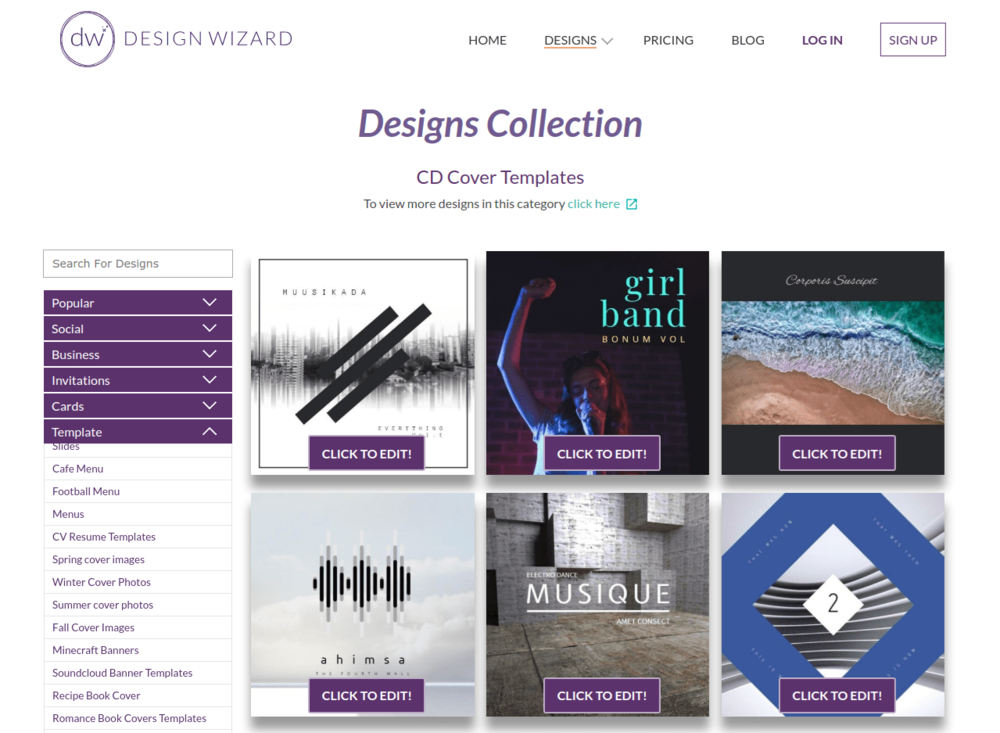 Design Wizard design collection pic.png