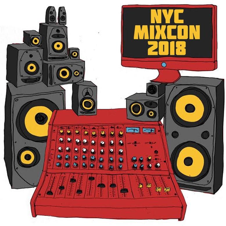 NYC MixCon 2018.jpg