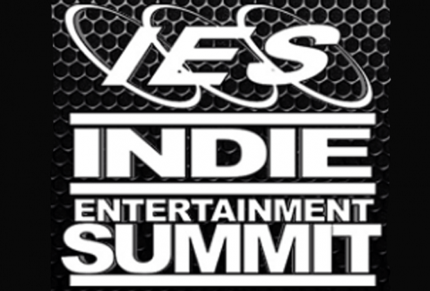 Indie Entertainment Summit.png