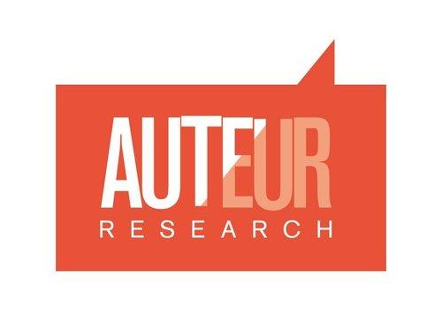 Auteur+Research.jpg