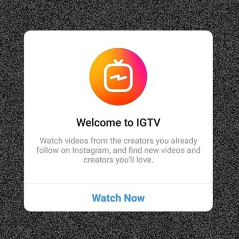 What Instagram's IGTV Means For Artists and Producers.jpg