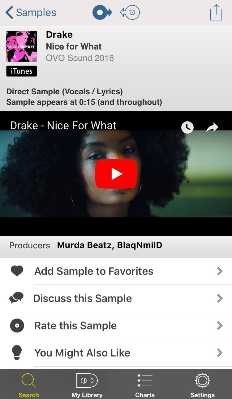 WhoSampled App Screenshot 3.png